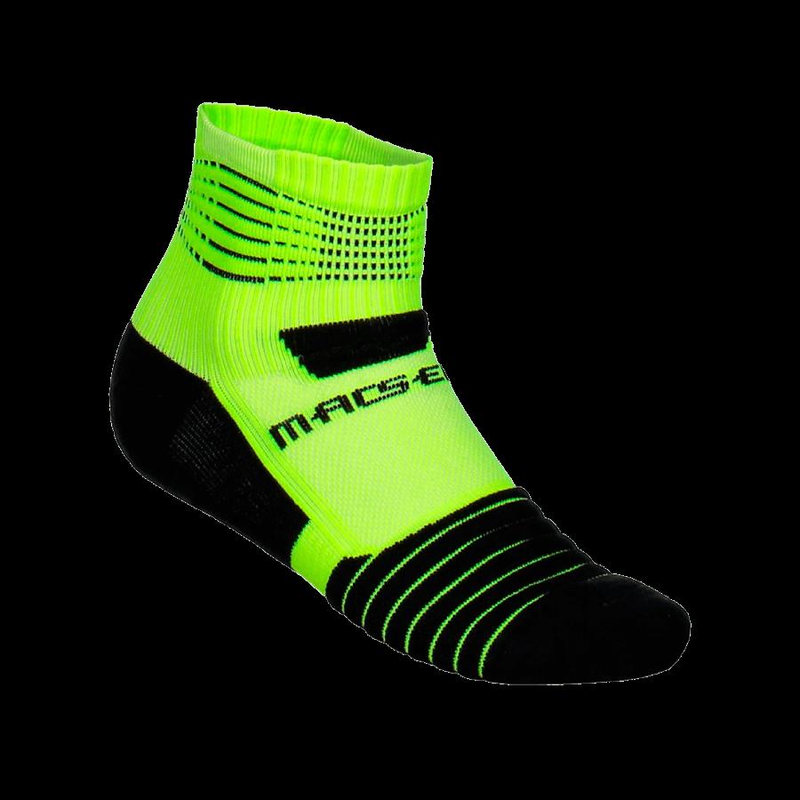 Black / Green - MWW500005
