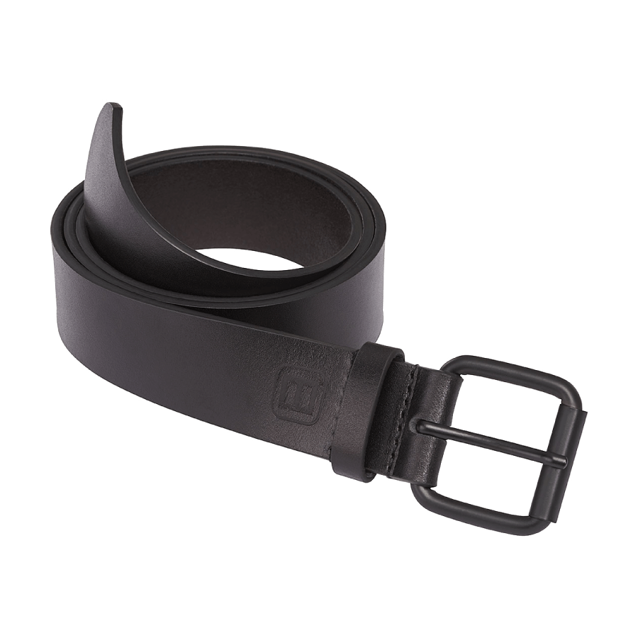Black (Leather) - MWW500002