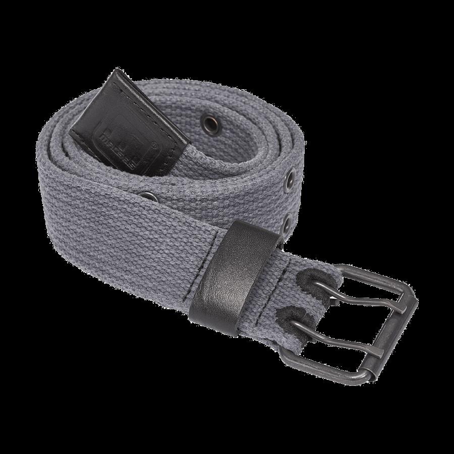 Grey - MWW500004