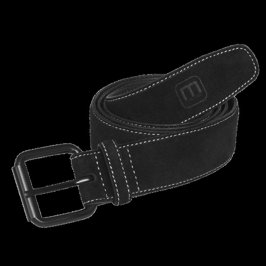 Black / Grey - MWW500011