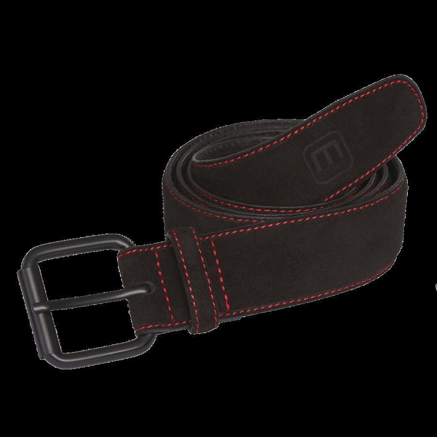 Black / Red - MWW500012