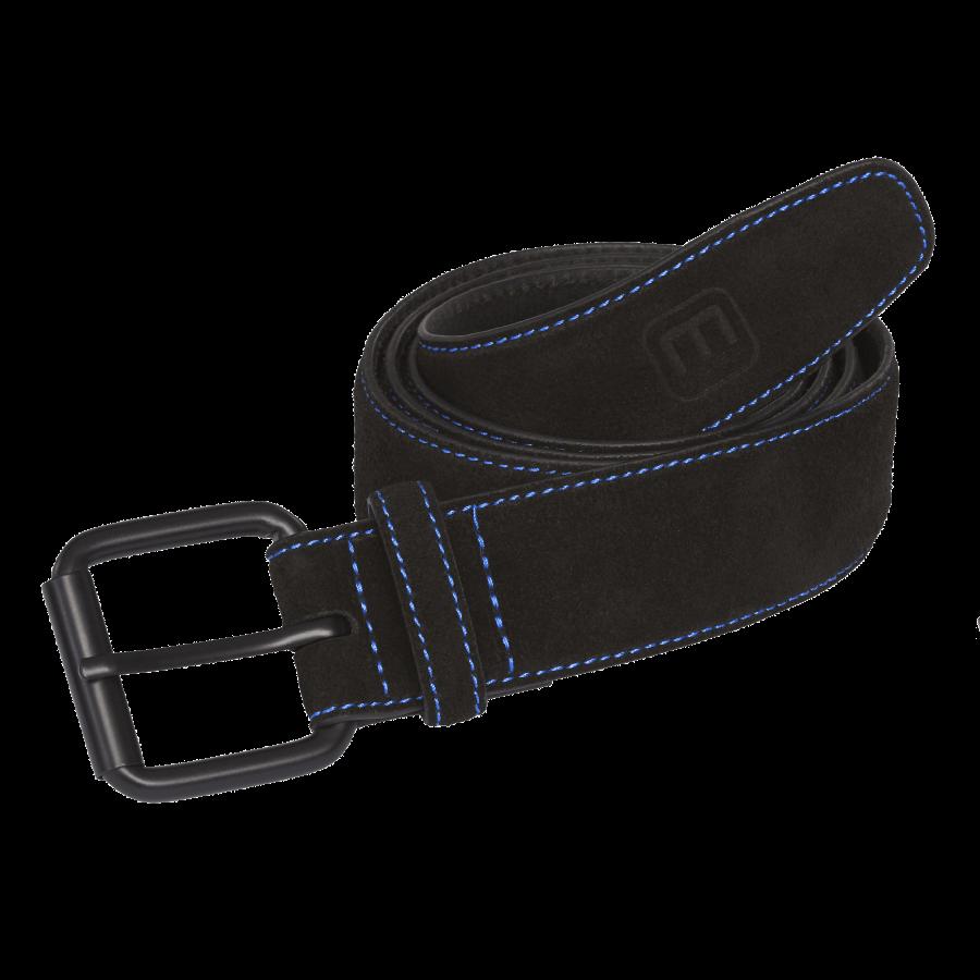 Black / Royal Blue - MWW500013