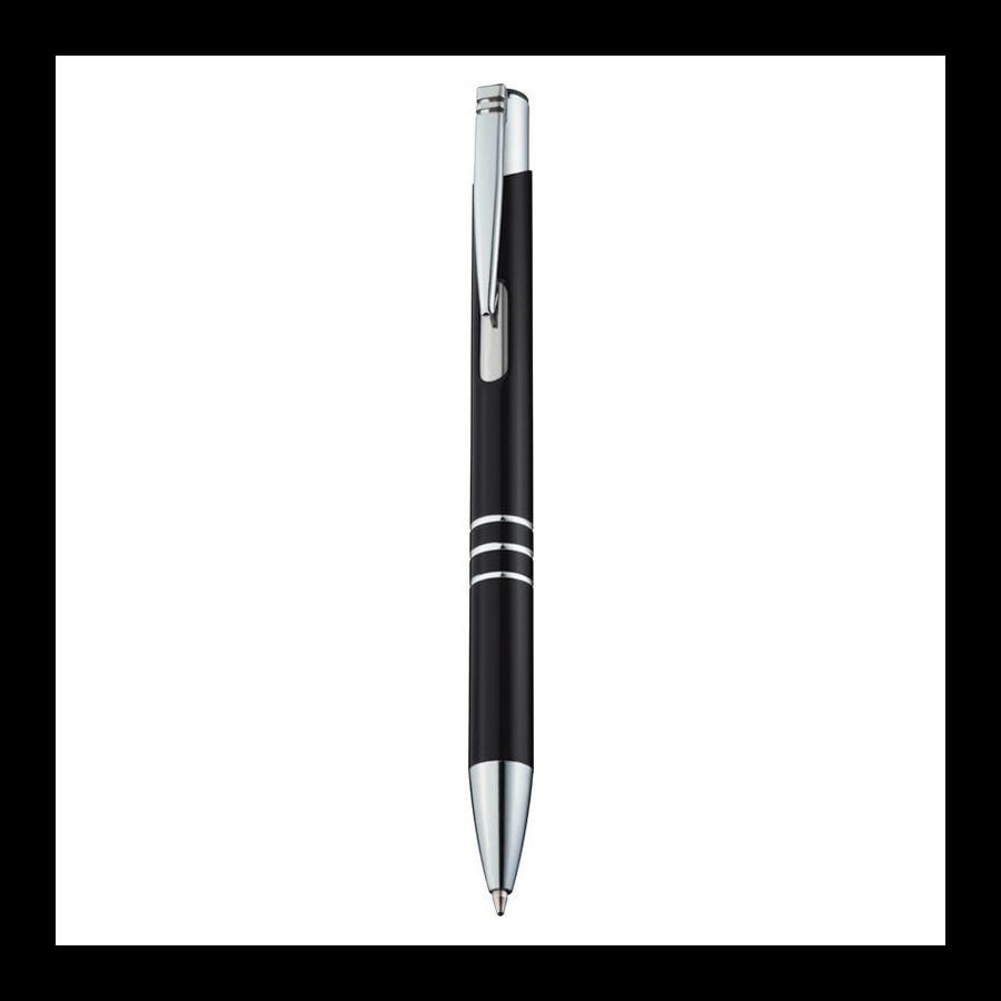Black / 2-e3339