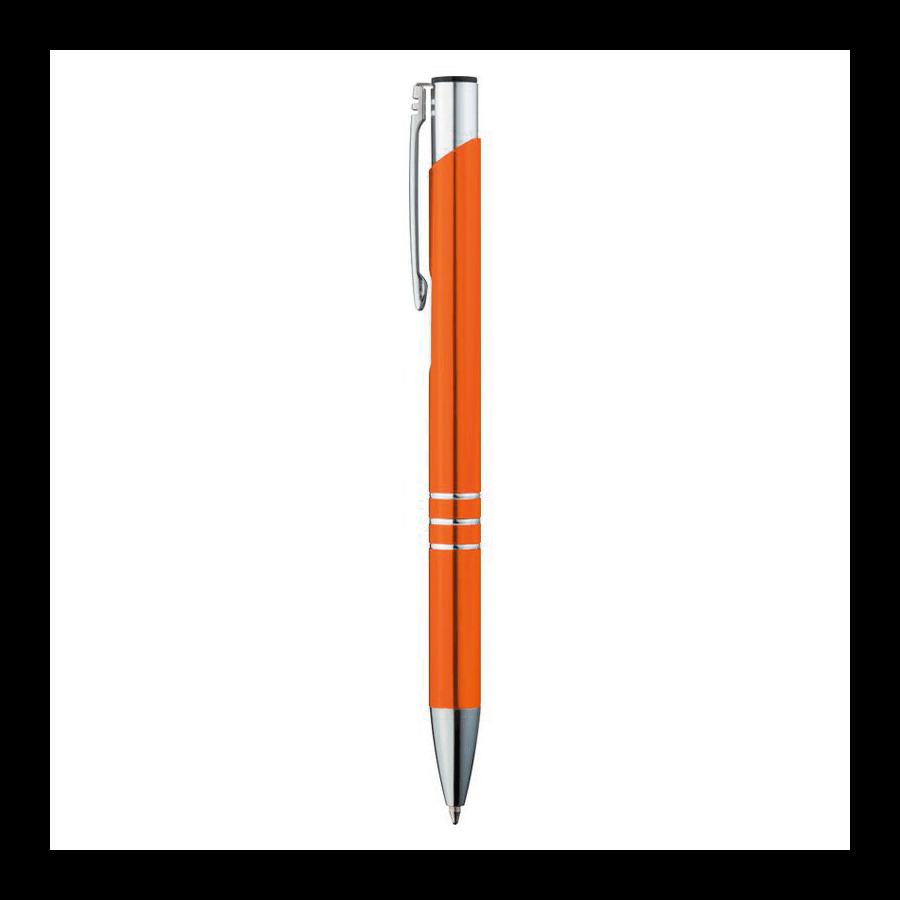 Orange / 2-e3339