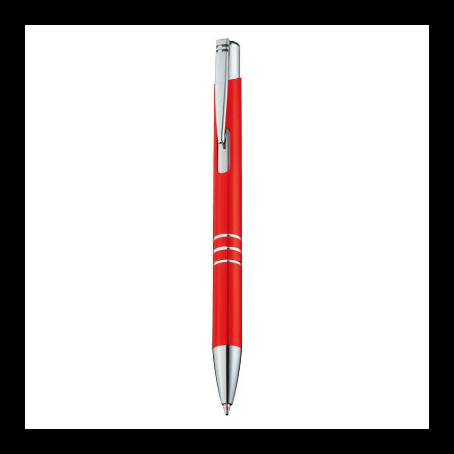 Red / 2-e3339