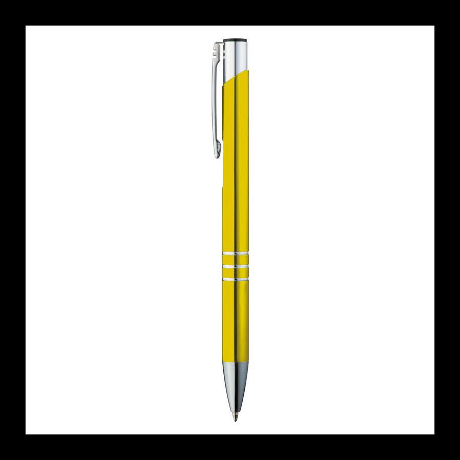 Yellow / 2-e3339