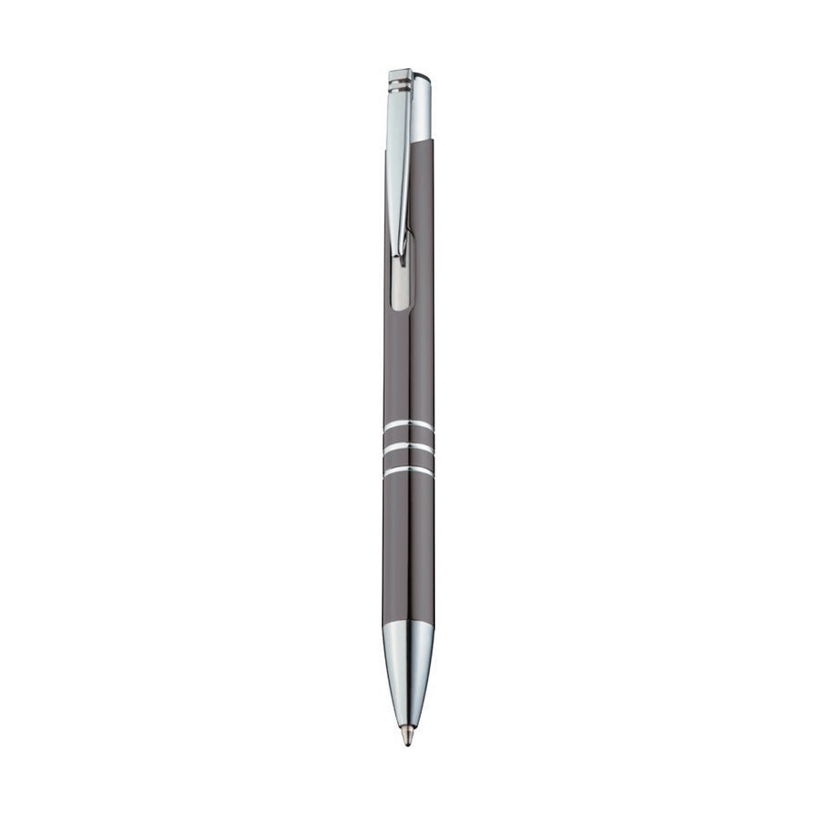 Gray / 2-e3339