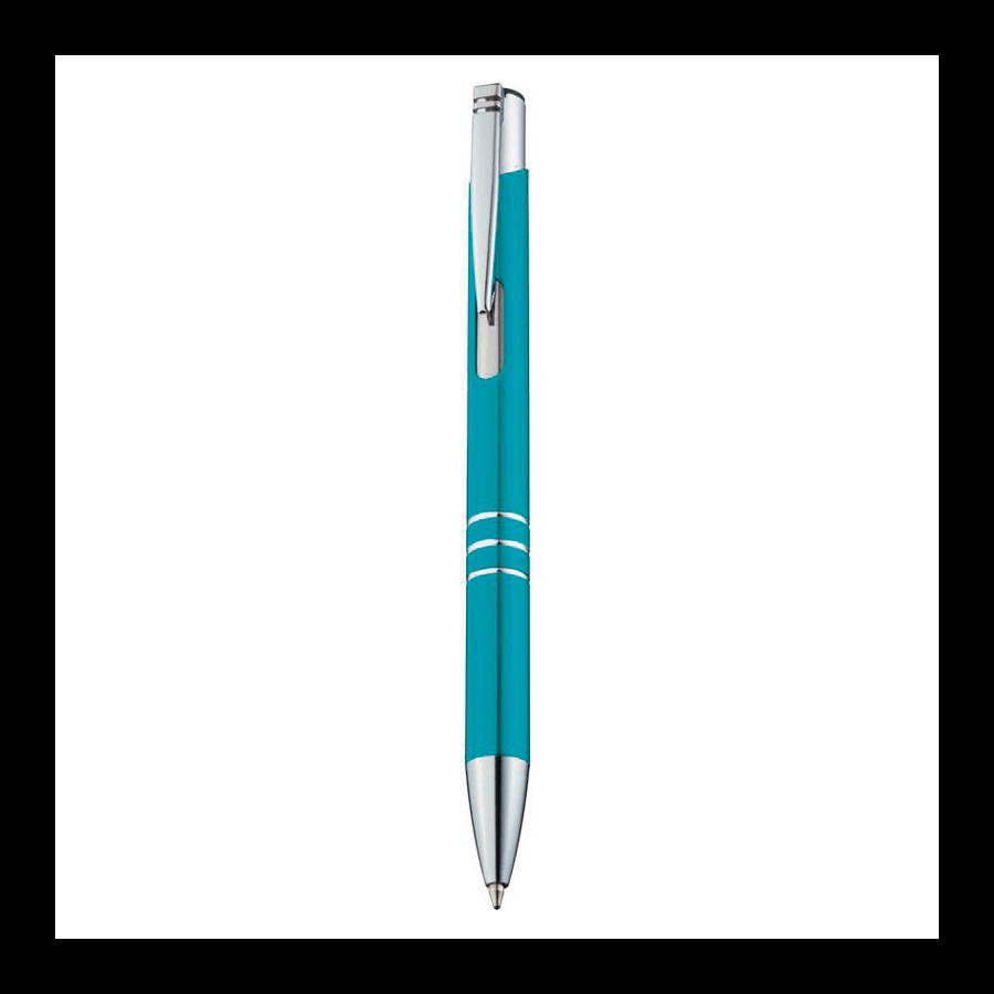 Turquoise / 2-e3339