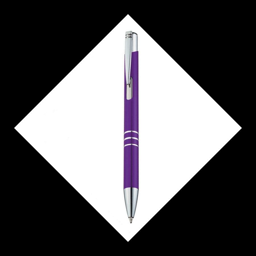 Violet / 2-e3339