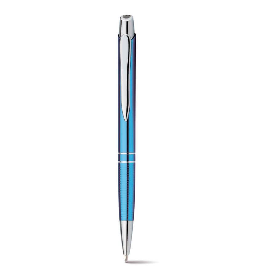 Light Blue / 2-B1188M