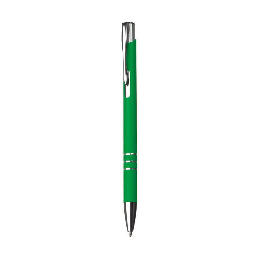 Green / 2-E0555