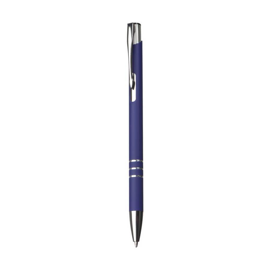 Blue / 2-E0555