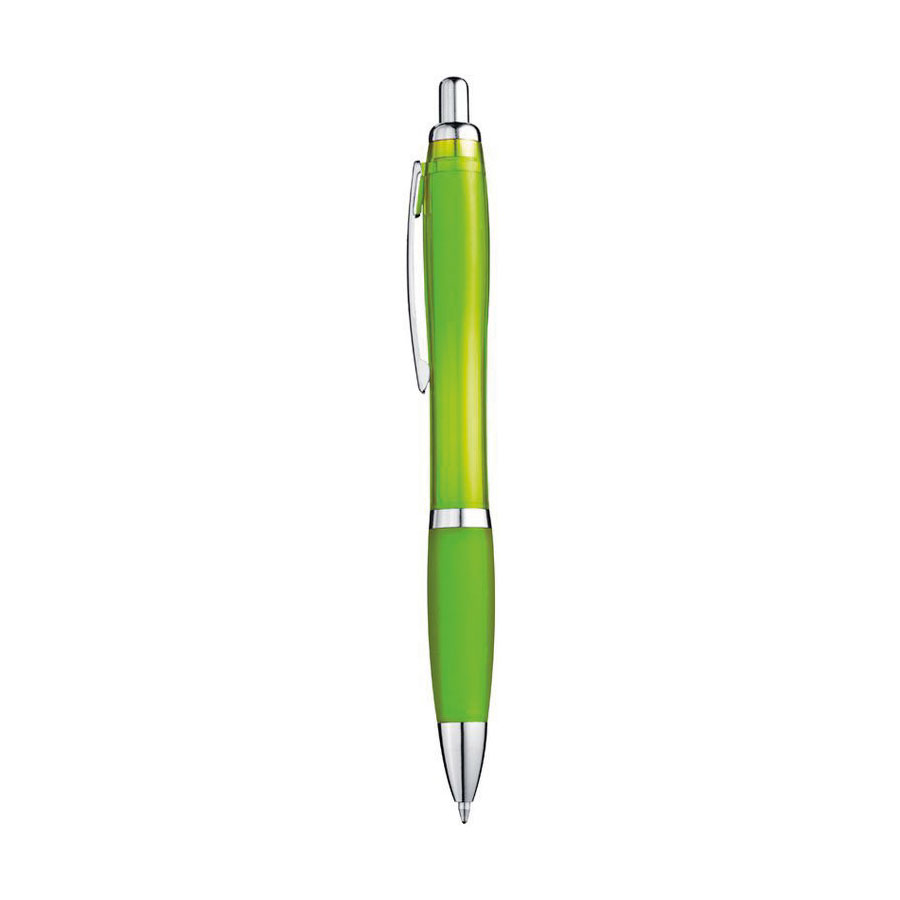 Light Green / 2-E1682