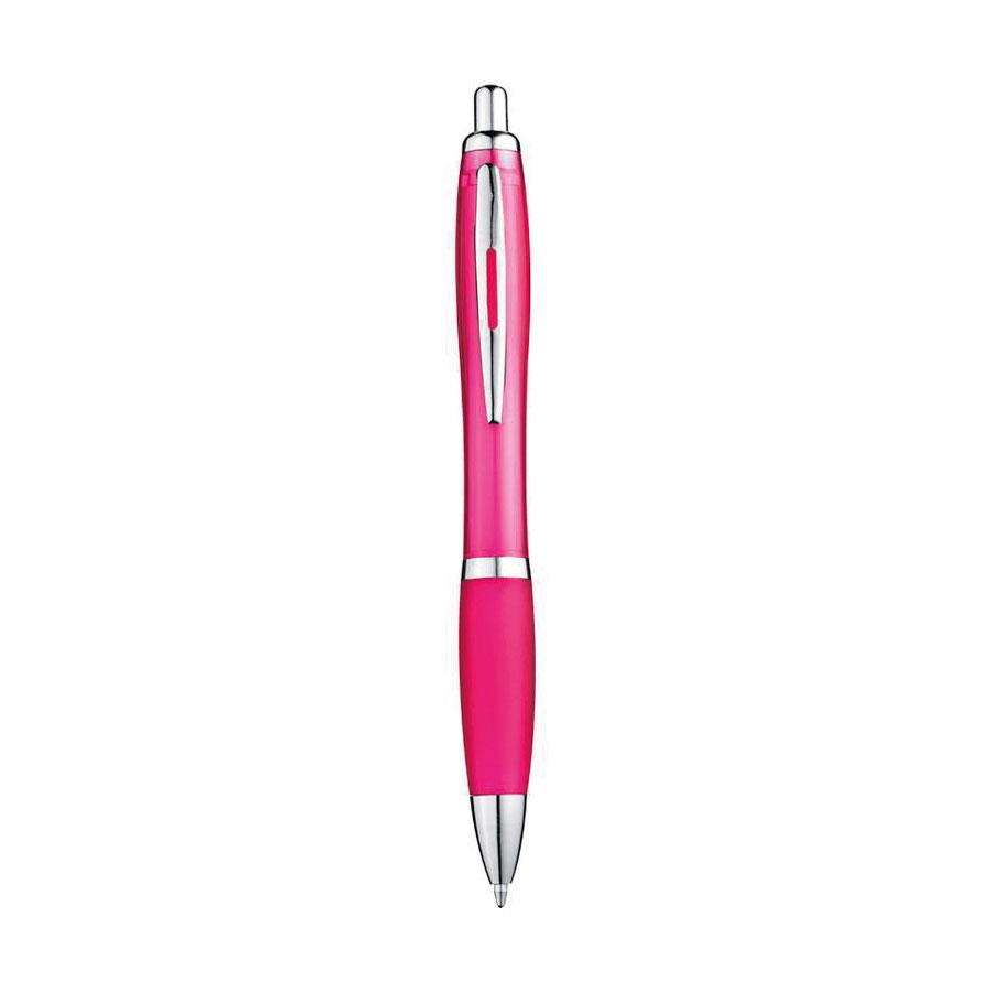 Pink / 2-E1682