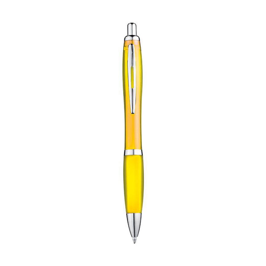 Yellow / 2-E1682