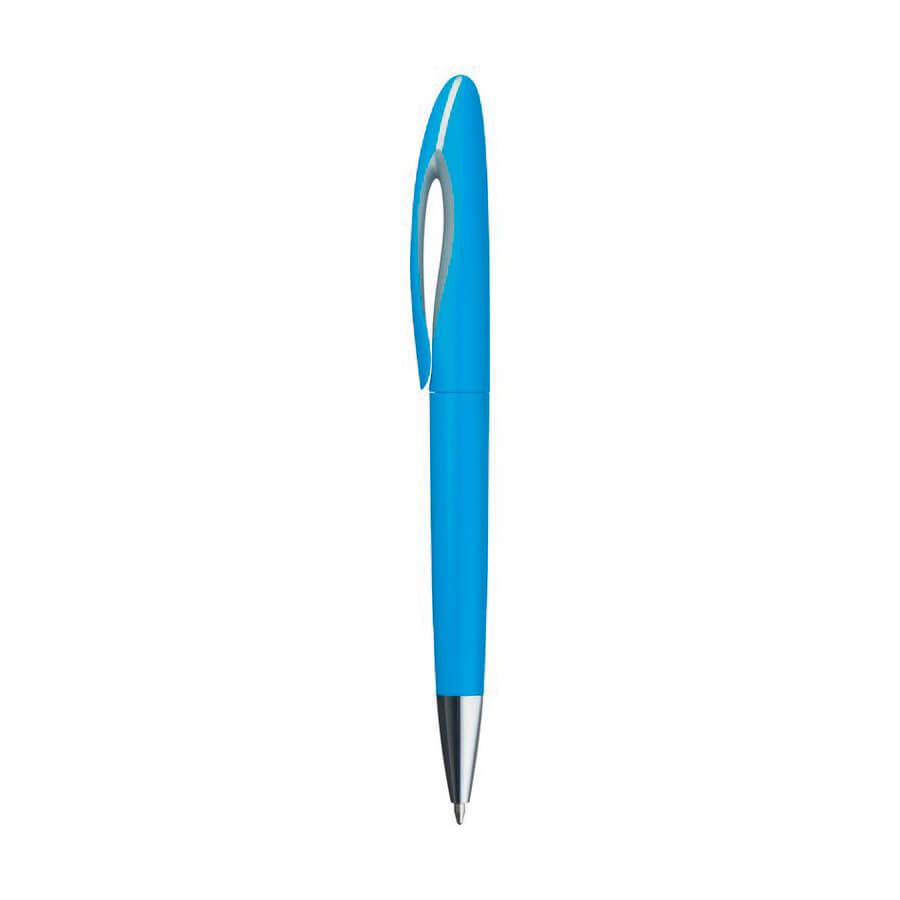 Light Blue / 2-E3539