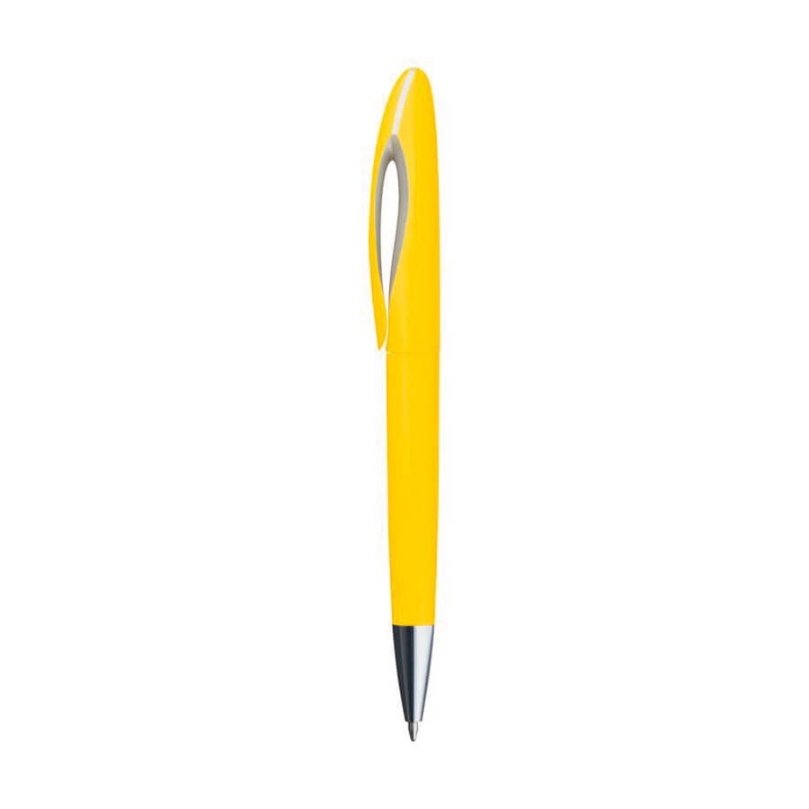Yellow / 2-E3539