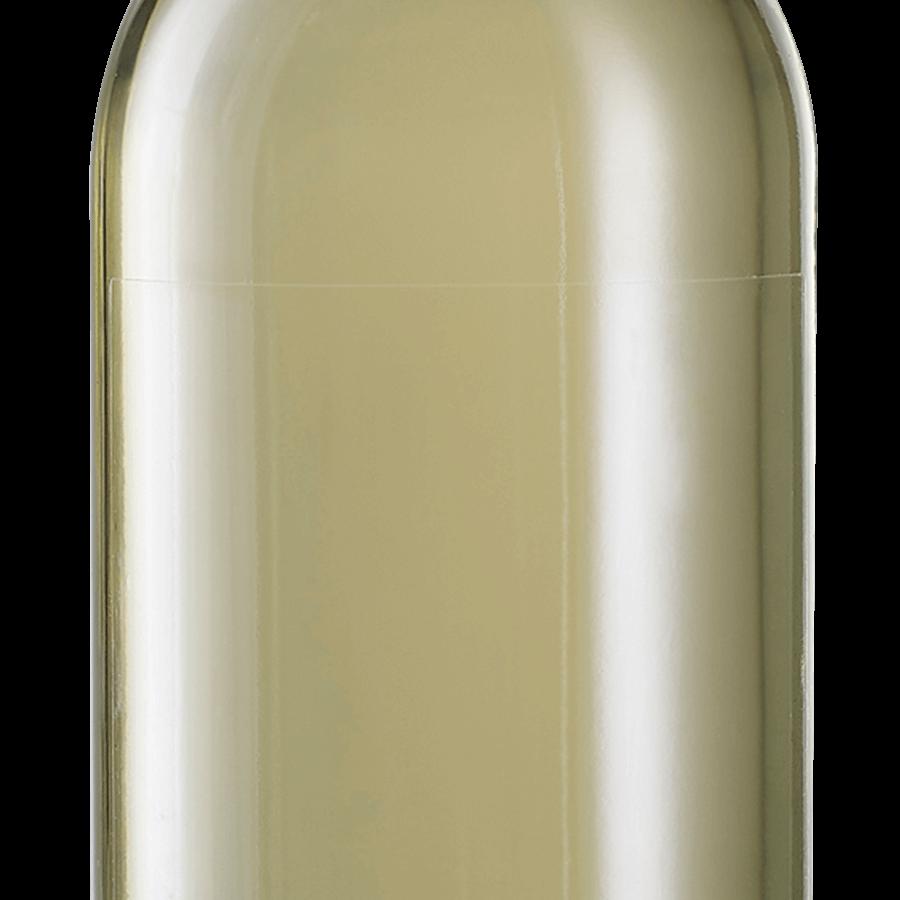 CAST TOP CLEAR - PE (Polietilen - prozoren)